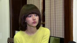 Monika Brodka ogoliła głowę na łyso! Jak teraz wygląda?