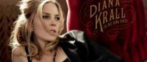 """Glad Rag Doll"" Diana Krall"