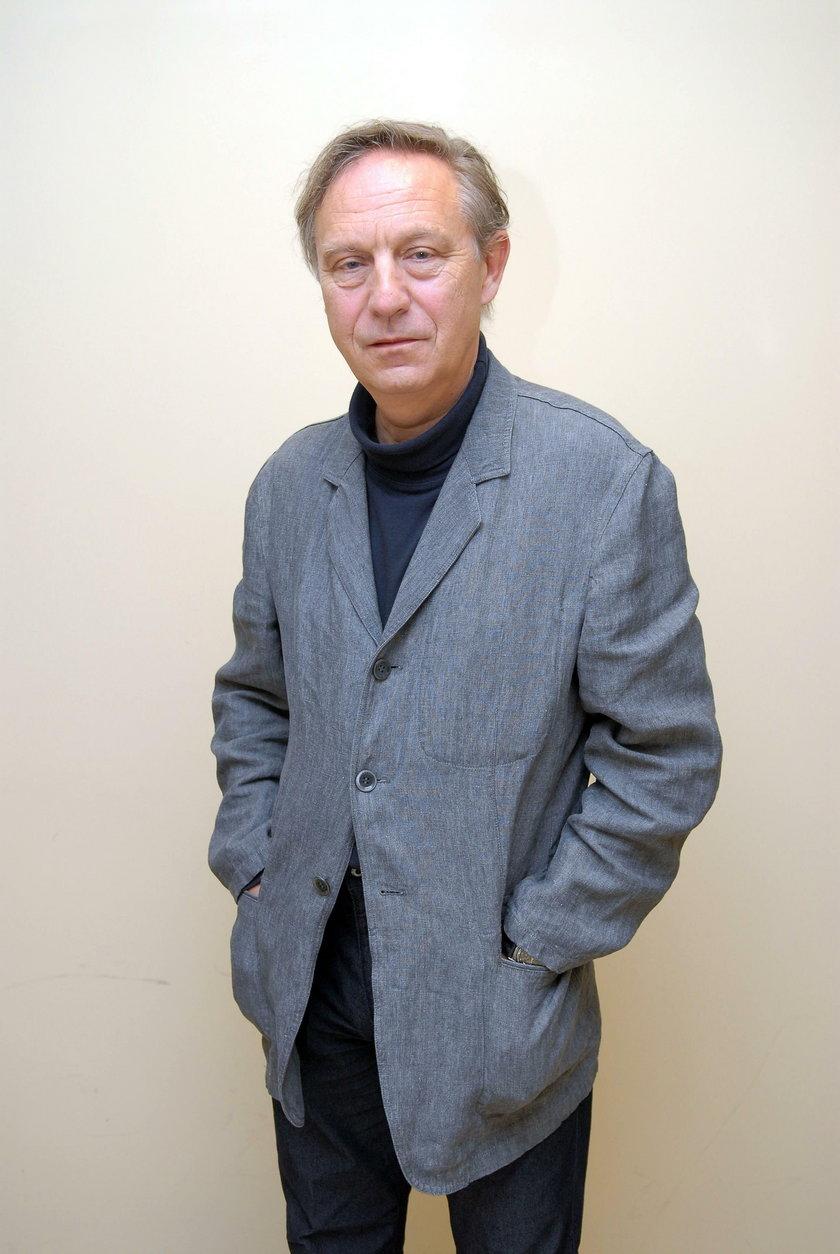 Krzysztof Piesiewicz