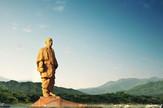 sardar patel statua jedinstva indija spomenik