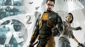 """Co dalej z """"Half-Life 3""""?"""