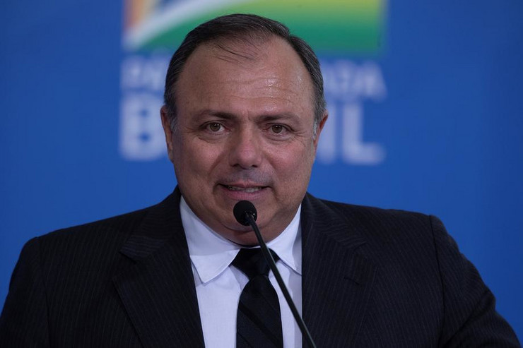 Eduardo Pežuelo