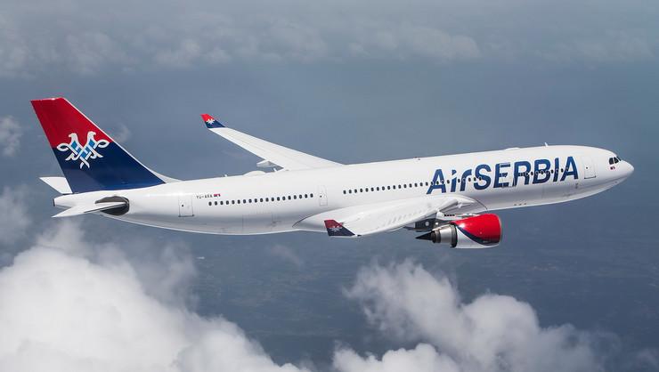 AirSerba_A330