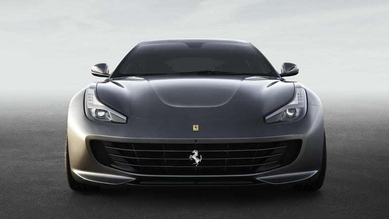 Ferrari GTC4Lusso zastąpi czteromiejscowy model FF, który pojawił się na rynku pięć lat temu. Nowe cudo inżynierów z Modeny podobnie jak poprzednik zabierze na pokład cztery osoby…