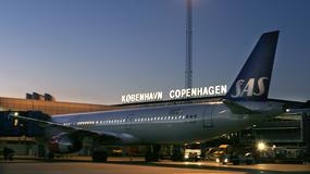 Port lotniczy w Kopenhadze planuje otwarcie na polskich pasażerów