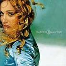"Madonna - ""Ray of Light"""
