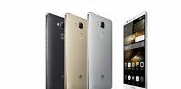 Jakiego smartfona kupić?