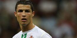 Ronaldo oskarżany o gwałty. Są nowe fakty