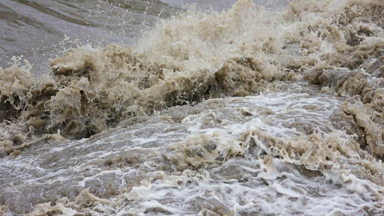 Gdańsk: ponad 131 mln zł na zapobieganie powodziom w mieście