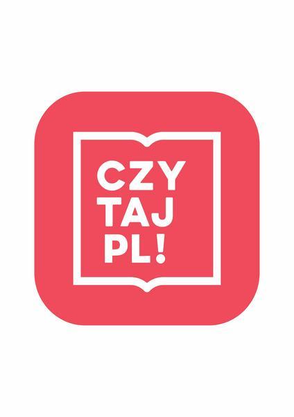 Czytaj PL!