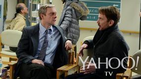 """""""Fargo"""": pierwsze zdjęcia z serialu"""