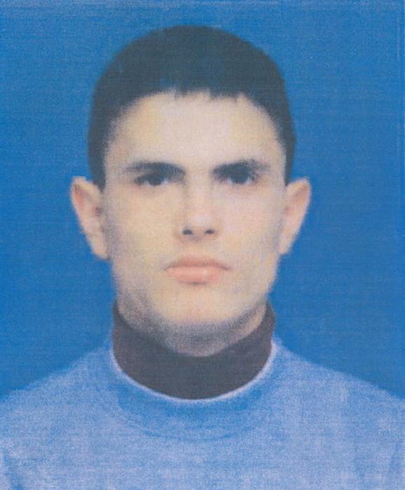 Milan Jurišić