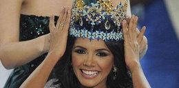 Nowa Miss Świata to sierota. Ma 11 rodzeństwa! FOTO
