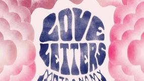 "METRONOMY - ""Love Letters"""