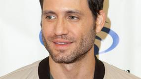 Édgar Ramírez mężem Jennifer Lawrence u Davida O. Russella