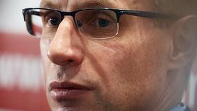 Były dyrektor MIIWŚ: tendencji nacjonalistyczne i antyeuropejskich przybrały w Polsce przybrały szczególnie ostry wyraz
