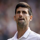 NAJBOLJI NA SVETU TAJNO SASTANČE! US Open u velikom problemu, Novaku NE ODGOVARAJU ova dva uslova za učešće u Americi