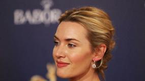 Kate Winslet: nierozważna i romantyczna