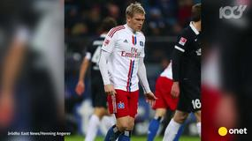 Król strzelców Ekstraklasy odchodzi z futbolu