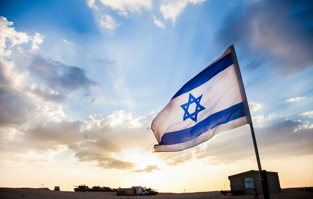 """Wiceszef MSZ pytany w Radiu Zet, czy """"mamy już wojnę dyplomatyczną z Izraelem"""" ocenił, że """"mamy napięcie w relacjach polsko-izraelskich""""."""