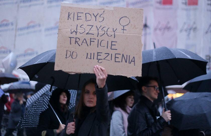 Tak wkręcili reporterkę Polskiego Radia!