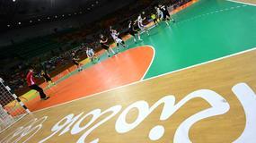 CBOS: Polacy najczęściej oglądali piłkę ręczną, lekkoatletykę i siatkówkę podczas IO