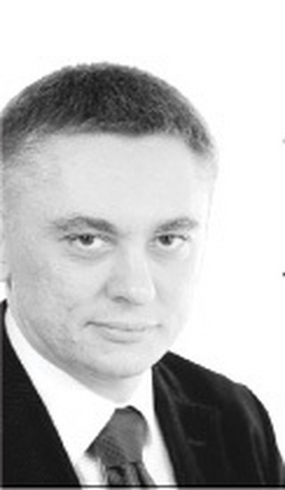 Marek Kutarba: Po pierwsze edukacja