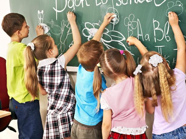 Czy mogę wysłać dziecko na zajęcia dodatkowe?
