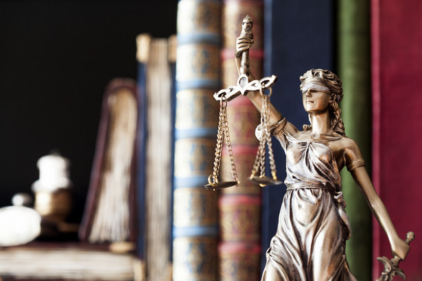 Nowe przepisy wydłużają okres przedawnienia zbrodni zabójstwa z 30 do 40 lat.