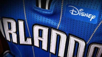 The NBA's path from suspending its season to hosting a 'World Cup of Basketball' at Disney World shows how weird managing a crisis can be. Here are 4 lessons any leader can learn from the league's reopening plan.