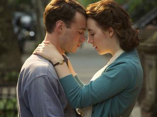 Nominowany do 3 Oscarów 'Brooklyn' już w kinach