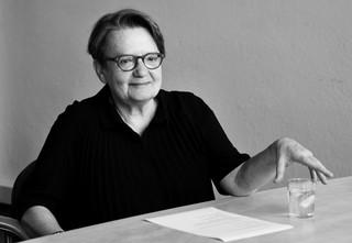 Holland o 'Pokocie': Janina Duszejko to postać walczącej mścicielki [WYWIAD]