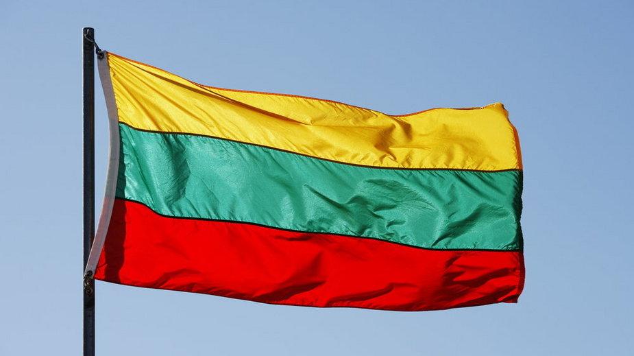 Litwa zniosła wymóg samoizolacji dla przyjeżdżających z Polski