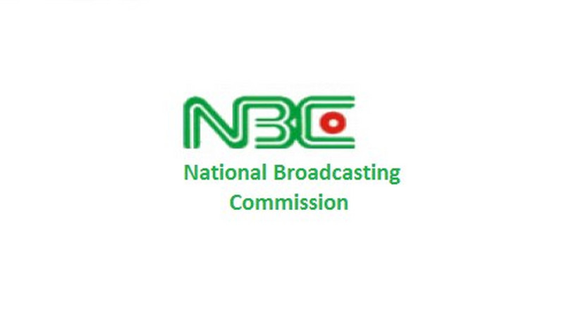 Coronavirus: NBC asks DSTV, Startimes, others to decrypt local channels