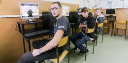 Uczą się, jak zostać mistrzami gier komputerowych!