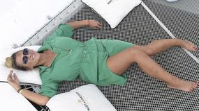 Karolina Szostak mocno schudła. Ależ się zmieniła!
