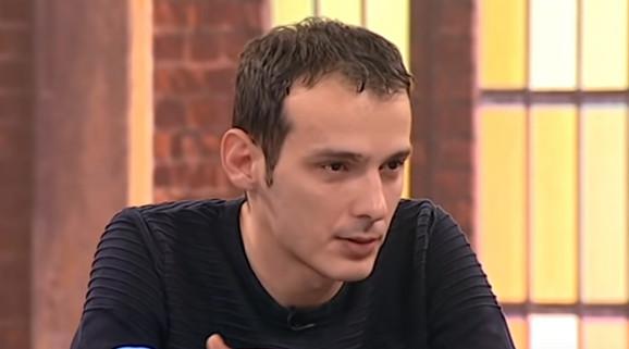Dino Tutundžić