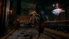 The Mage's Tale – nowa gra na Oculusa już za trzy tygodnie