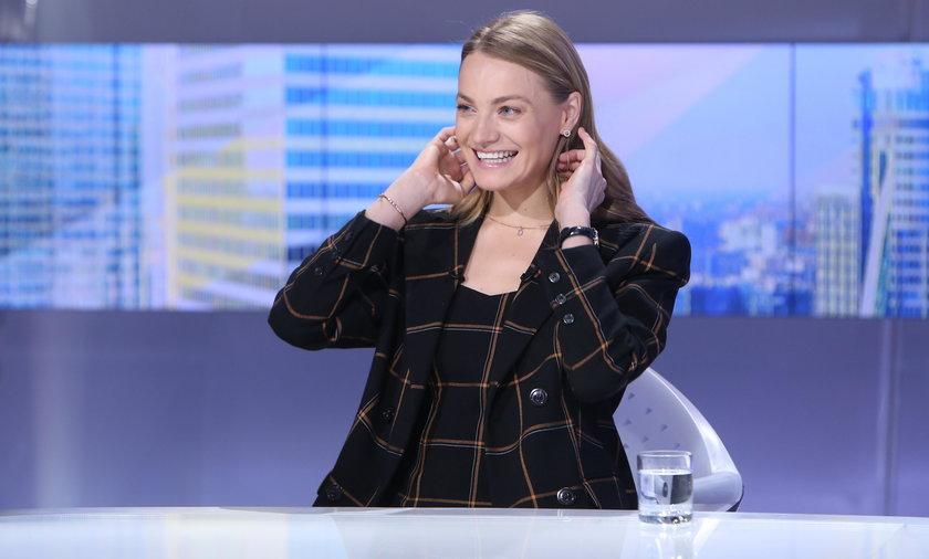 Anna Jagodzińska