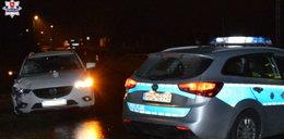 Tragedia w Różańcu. 15-latka umierała na oczach koleżanki