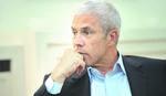 Tadić: Hitno smeniti Dačića zbog pogibije srpskog ambasadora u Libiji