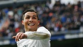 QUIZ: Jak dobrze znasz Cristiano Ronaldo?