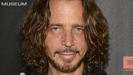 Grupa Mad Season reaktywuje się z Chrisem Cornellem