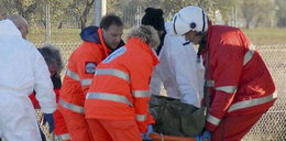 Znaleziono ciało 5-latki na Costa Concordii