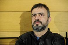 GLUMCA ODVEZLA HITNA POMOĆ Sergeju Trifunoviću POZLILO tokom predstave