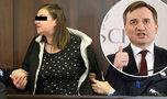 """""""My jesteśmy niewinni!"""" – łgała w sądzie matka, która pozwoliła gwałcić córeczki. Ziobro chce wyższej kary za horror z Krapkowic"""
