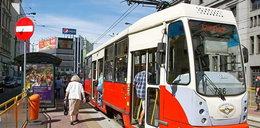 Mamy szybki tramwaj!