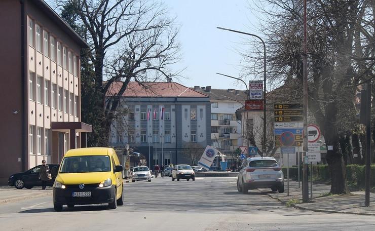 Kozarsaka-Dubica-5-foto-Milan-Pilipovic
