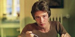 Zyskał sławę w PRL jako nastolatek. Jego karierę przerwała tragedia