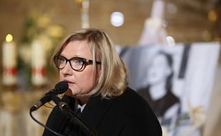 Kempa: Wyobrażenia Komisji Europejskiej o praworządności w Polsce są przejaskrawione